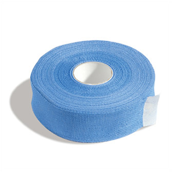 Surgipack<sup>®</sup> Industrial Protective Tape 2.5cm x 25m