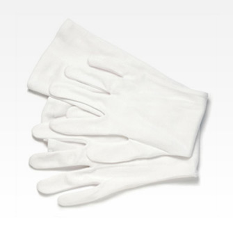 Surgipack<sup>®</sup> Gloves