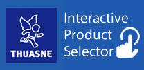 thusane interactive product selector